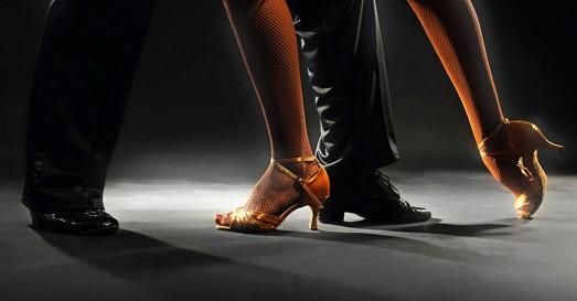 DANCE SPİCA